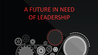 A Future In Need Of Leadership: 2013 European Automotive Executive Opinion Survey