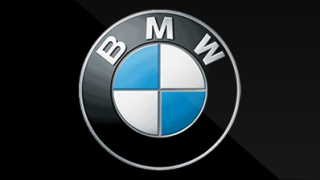 BMW-logo-thumb