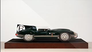 Jaguar-D-Type-3