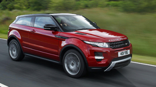 Land-Rover-Evoque-thumb