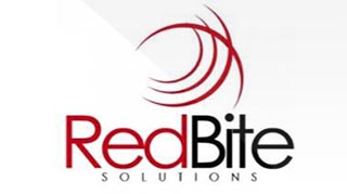 Red-bite-solutions-logo