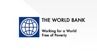 The-world-bank-solutions-logo