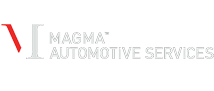 automotive-services_light
