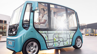 microMAX---the-networked-swarm-car